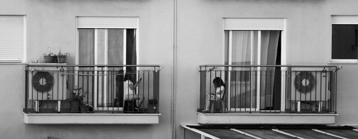 La morosidad baja en las comunidades que administramos en Madrid Fincas.